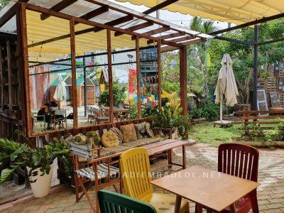 THINK BARISTA Caffe bao loc (6)