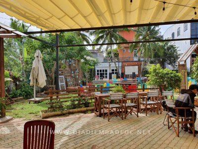 THINK BARISTA Caffe bao loc (7)