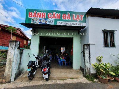 banh can da lat (2)