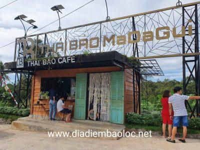 ca phe thai bao madagui bao loc (4)