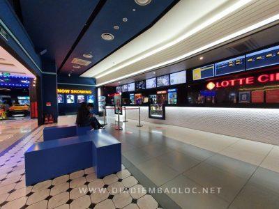 lotte cinema bao loc (3)