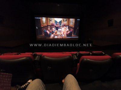 lotte cinema bao loc (4)