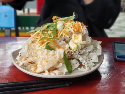an vat ma lun bao loc (14)