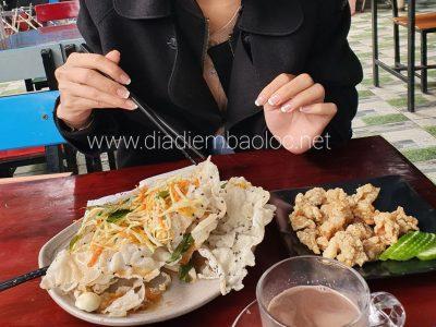 an vat ma lun bao loc (2)