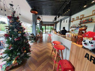 aroma caffee house (4)
