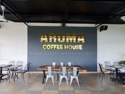aroma caffee house (6)