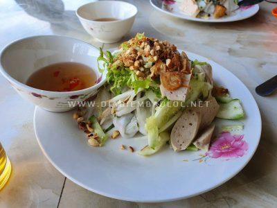 banh cuon dai lao (2)
