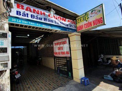 banh cuon hue bao loc (2)