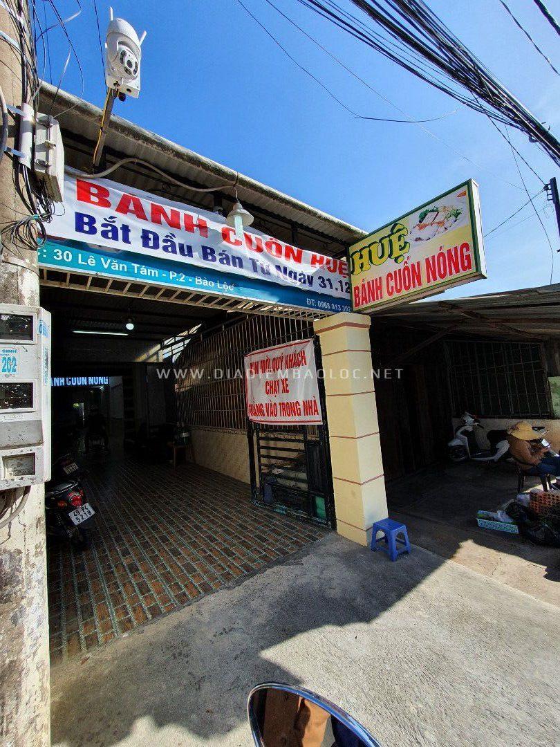 banh cuon hue bao loc 2 rotated