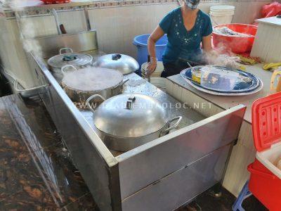 banh cuon hue bao loc (4)