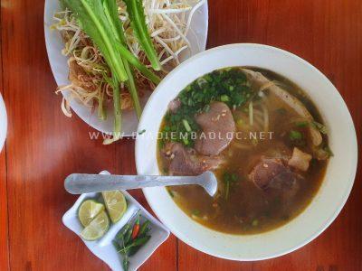 bun bo co phi dai lao (2)