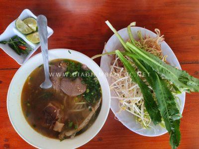bun bo co phi dai lao (3)