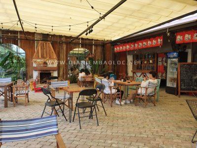 ca phe think barista bao loc (2)