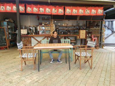ca phe think barista bao loc (4)