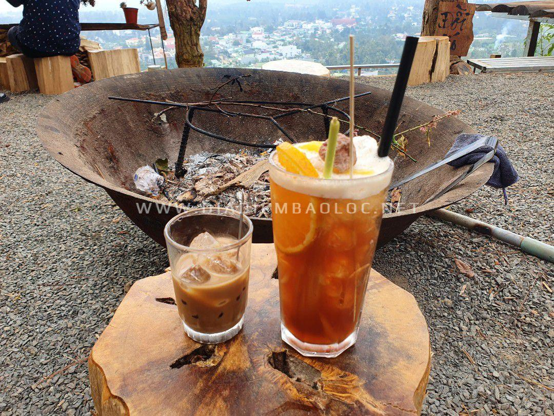 caffe doi gio bao loc 10
