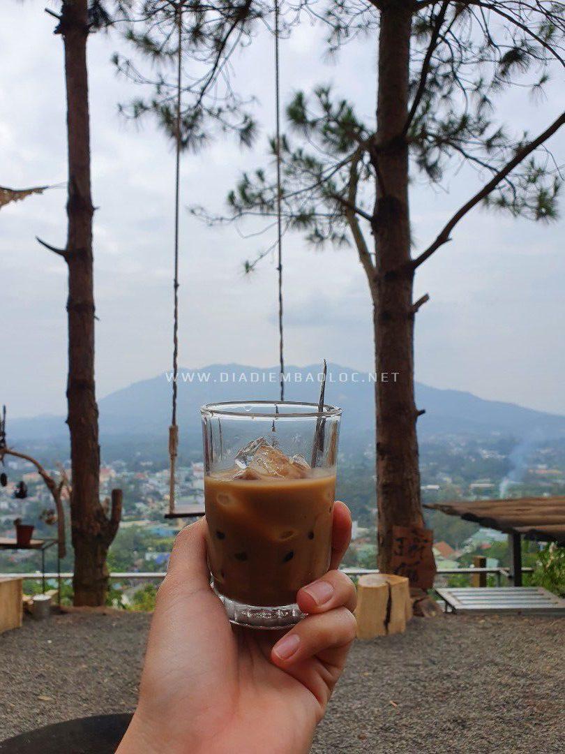 caffe doi gio bao loc 13 rotated