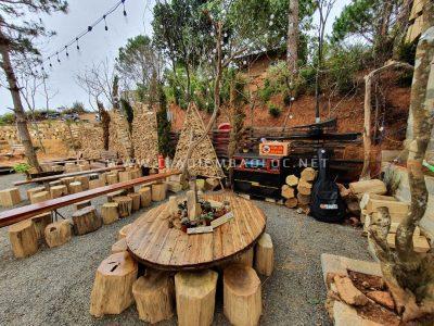 caffe doi gio bao loc (4)