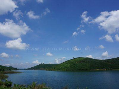 dap daklong thuong (1)