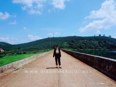 dap daklong thuong (2)