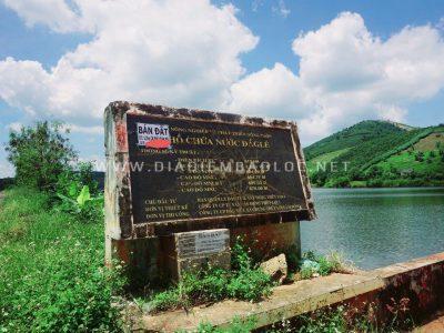 dap daklong thuong (3)