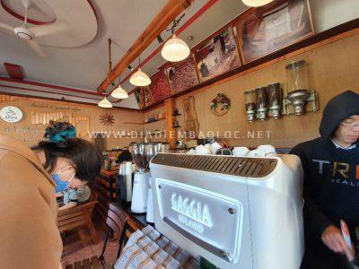 orio caffe bao loc (10)