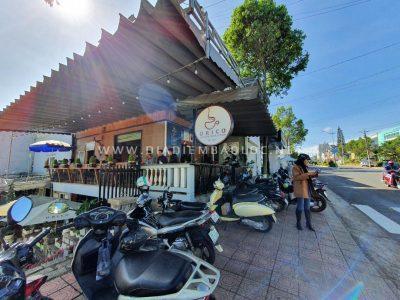 orio caffe bao loc (3)