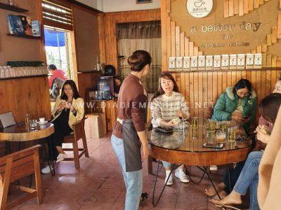 orio caffe bao loc (9)