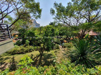 pham garden caffe bao loc (10)
