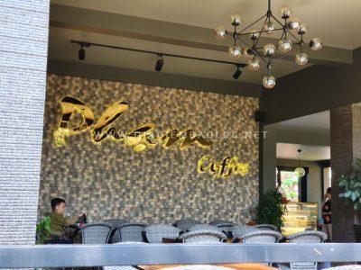 pham garden caffe bao loc (11)
