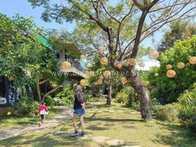 pham garden caffe bao loc (16)