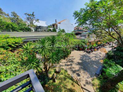 pham garden caffe bao loc (2)
