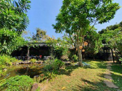 pham garden caffe bao loc (20)