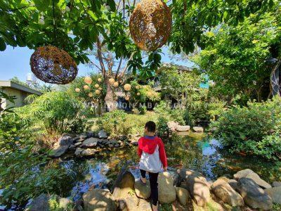 pham garden caffe bao loc (23)