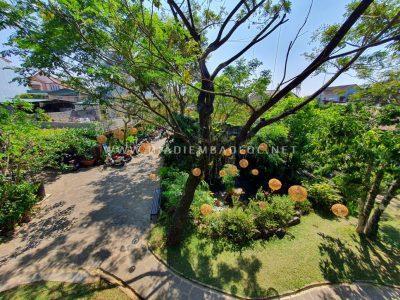 pham garden caffe bao loc (3)
