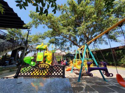 pham garden caffe bao loc (33)
