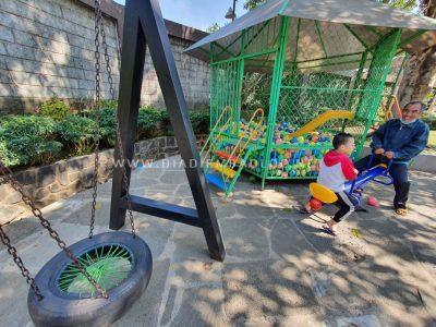 pham garden caffe bao loc (34)