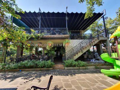 pham garden caffe bao loc (35)