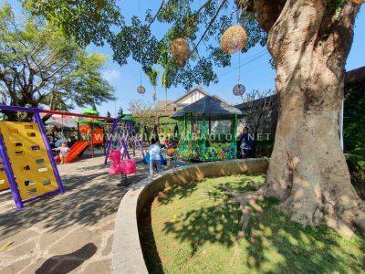 pham garden caffe bao loc (36)