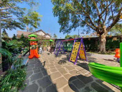 pham garden caffe bao loc (37)