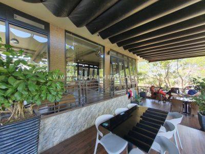 pham garden caffe bao loc (4)