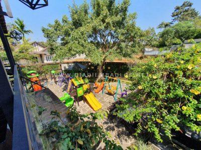 pham garden caffe bao loc (5)