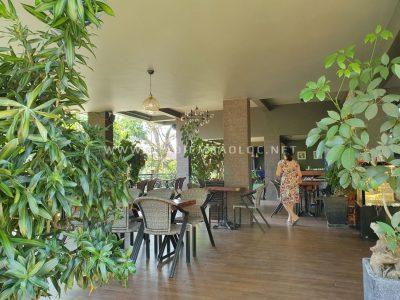 pham garden caffe bao loc (6)