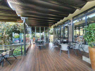 pham garden caffe bao loc (8)