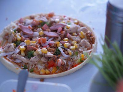 pizza bao loc (10)