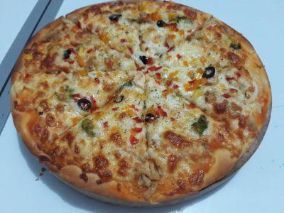 pizza bao loc (12)