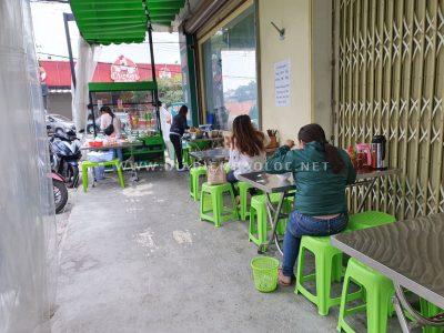 banh uot long ga bao loc (1)