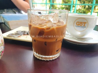 banh uot long ga bao loc (3)