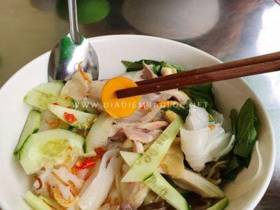 banh uot long ga bao loc (5)