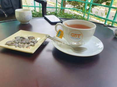 got caffe (2)