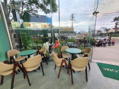 koa caffe vincom bao loc (4)